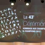 130530_CEREMONIE_CHAMPIONS_006