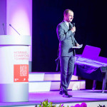 140508_hommage_champions_004