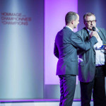 140508_hommage_champions_041