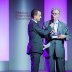 140508_hommage_champions_051