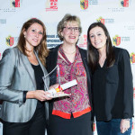 140508_hommage_champions_075
