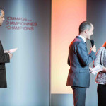 140508_hommage_champions_081