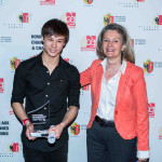 140508_hommage_champions_089