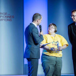 140508_hommage_champions_096