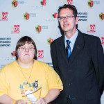 140508_hommage_champions_100