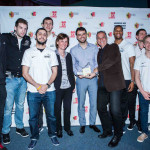 140508_hommage_champions_118