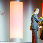 140508_hommage_champions_122