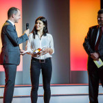140508_hommage_champions_132