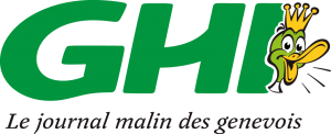GHI_Logo_Canard
