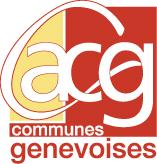 Logo_ACG_2008_RVB 25mm